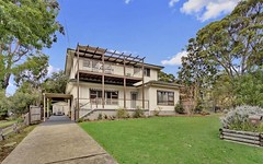 36 Cousins Road, Beacon Hill NSW