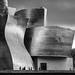 Bilbao, El Museo Guggenheim Bilbao - Guggenheim Museum Bilbao