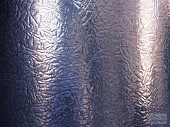 Texture 5 (ivan.dolgoff) Tags: macro textures flickrphotowalk olympusepl3 moscowphotowalk2016