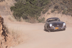 Faultline 500, 2016 (Splat Worldwide) Tags: auto california classic car vintage fun drive coast outdoor rally central run historic valley vehicle faultline tastefully
