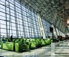 T3U BOARDING LOUNGE (28) (MYW_2507) Tags: airport bandara soetta cgk shia soekarnohatta cengkareng jakarta boardinglounge t3u terminal3 expansion