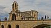 Pont Saint-Bénézet (paweesit) Tags: bridge avignon papacy france paweesit sky building architecture outdoor history pontsaintbénézet clouds cloudy interesting patweesit weesit interestingness
