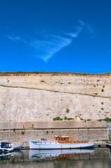 marina2 (JeffHaynes) Tags: marina photo brighton walk negativespace photowalk