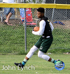 HumpDay7v7Englewood-90 (YWH NETWORK) Tags: my9oh4com ywhnetwork ywhcom ywh youthfootball youth ywhteamnosleep 7v7