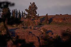 CSD_5583 (colbertdavis) Tags: afsnikkor200500mmf56eedvr kirkwood alpenglow redcliffs sunset