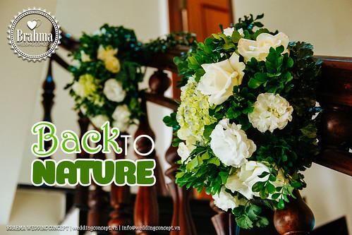 Braham-Wedding-Concept-Portfolio-Back-To-Nature-1920x1280-06