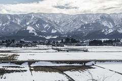 DSC_9304 (I-kuang) Tags:        nikon d7100 japan  shirakawago    gasshozukuri house