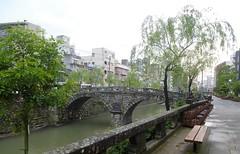 jp16-Nagasaki-Ville-Nakashima (3) (jbeaulieu) Tags: japon nagasaki rivière nakashima