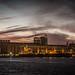 Harbour Lights (4k)