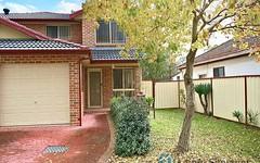 32 Monterey Street, South Wentworthville NSW