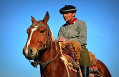 El gaucho correntino (Eduardo Amorim) Tags: gaucho gauchos gacho gachos sauce corrientes provinciadecorrientes corrientesprovince argentina sudamrica sdamerika suramrica amricadosul southamerica amriquedusud americameridionale amricadelsur americadelsud eduardoamorim cavalos caballos horses chevaux cavalli pferde caballo horse cheval cavallo pferd cavalo cavall