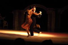 Auroville1 (Sanrawat) Tags: tangodance auroville india argentinetango tangoholifestival