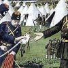 ما هي دول البلقان ؟ واسباب حرب البلقان (e279c75b5733ea5526b1358d3e766996) Tags: ما هي دول البلقان ؟ واسباب حرب