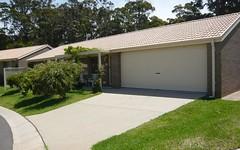69/11 Payne Street, Narooma NSW