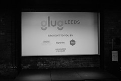 Glug Leeds #6 - It's Not So Grim Up North (hannahosullivan_photos) Tags: glugleeds glug creativenetworking