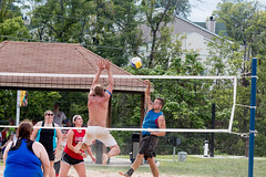 HHKY-Volleyball-2016-Kreyling-Photography (217 of 575)