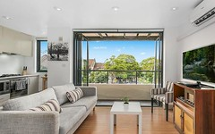 3/352 Moore Park Road, Paddington NSW
