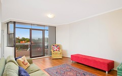5A/2 Cook Road, Centennial Park NSW