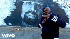 Mista F.A.B.  Still Feelin It (@MistaFab) (24kmixtapedjs) Tags: mista fab  still feelin it mistafab download free mp3 f mixtapes mixtape new music online