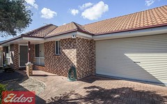 19/113 The Lakes Drive, Glenmore Park NSW