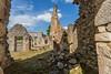 _Q8B9954.jpg (sylvain.collet) Tags: france ruines ss nazis tuerie massacre destruction horreur oradour histoire guerre barbarie