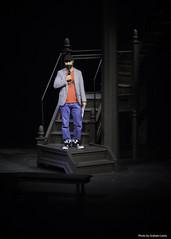 2016_08_22_461_hi (photo_graham) Tags: allenelizabethantheater daedalus osf performance
