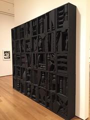 IMG_0712 (gundust) Tags: nyc ny usa september 2016 newyork newyorkcity manhattan architecture moma museumofmodernart art