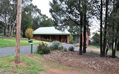 61-63 Fitzroy St, Geurie NSW