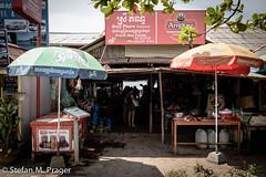 422-Kamb-Kep-036.jpg (stefan m. prager) Tags: cambodia essenundtrinken kambodscha kep nikond810 restaurant speisen krongkaeb