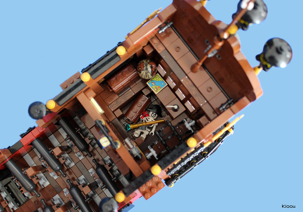 Toy Pirate Lego : The world s best photos of lego and sails flickr hive mind