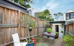 119 Beattie Street, Balmain NSW