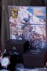 VOSTOK Europe/2nd Army Helicopter Battalion (Manolis Anastasakis Photography) Tags: vostok vostokeurope rebull haf afw 2016 f16 m2000