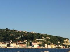 istrian coast piran (aspasia) Tags: piran slovenia