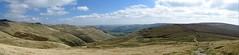 DSC_0197 (1) (sxturner2) Tags: kinderscout peakdistrict kinder edale hayfield peaks