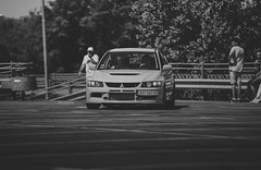 JapCar Meet 2015 (Ni.St|Photography) Tags: cars car japan honda ada nissan serbia evolution crx silvia subaru toyota civic belgrade impreza wrx sti lancer meet beograd 350z mitsubishi corolla mr2 s2000 jap jdm typer forester gtr ae86 srbija 22b ciganlija japcar gt86