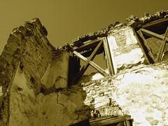 castelul kornis-manastirea cluj (băseşteanu) Tags: castelulcuinorogi castelulkornis transilvania manastireacluj cluj kastely korniskastely transylvania basesteanu