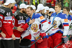 """IIHF WC15 GM Russia vs. Canada 17.05.2015 102.jpg • <a style=""""font-size:0.8em;"""" href=""""http://www.flickr.com/photos/64442770@N03/17830446851/"""" target=""""_blank"""">View on Flickr</a>"""