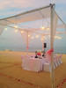 Special Dinner My Wedding (theroyalsantrian) Tags: specialdinner romanticdinner theroyalsantrian santrianlife