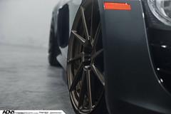 Audi R8 ADV10R M.V2 CS (ADV1WHEELS) Tags: street track wheels deep rims luxury spec forged concave stance oem 3piece 1piece adv1 forgedwheels deepconcave advone advancedone