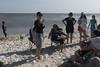 20150404007528_saltzman (tourosynagogue) Tags: usa beach dinner bonfire ms biloxi passover sedar havdalah tourosynagogue hangingoutatthebeach