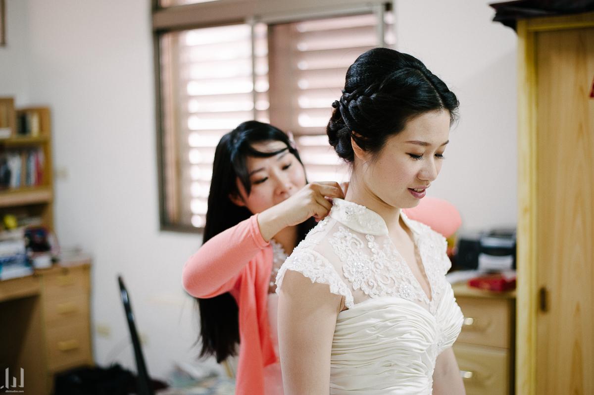 雲林婚攝,婚禮攝影,小原婚宴餐廳,達布流影像
