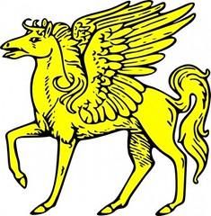 horse clip art vector (movieboke) Tags: horse art clip clipart winged wingedhorse horseclipart horseclip firehorseclipart happyhorseclipart horseclipartfree ironhorseclipart whitehorseclipart freehorseclipart wingsepsclipart