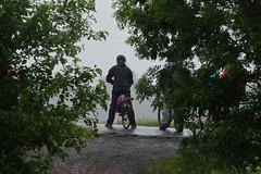 fietsographes-1505-50