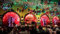 Mi Tierra (hickamorehackamore) Tags: sanantonio restaurant texas tx samsung texmex mitierra texmexfood 24x7x365