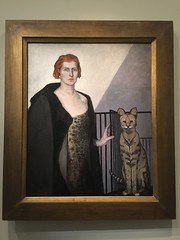 Washington, DC, Smithsonian Museum of American Art and the National Portrait Gallery. (marilora) Tags: art smithsonian artmuseum smithsonianmuseumofamericanart
