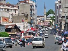 Trabzon_Turkey (15) (Sasha India) Tags: turkey tour trkiye turquie trkorszg trkei gira trabzon turqua  wisata  wycieczka turcja        turki