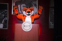 RIT_Levis_AFF-905 (RIT Alumni & Friends) Tags: alex event photo rit seth tigersaffoumado football levis stadium santaclara ca usa