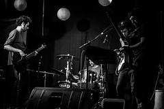 Lost Deltas (martinnarrua) Tags: nikon nikond3100 argentina amateur san jos entre ros la botica lazos de cultura arte art culture festival under msica music live livemusic musicphotograph rock band afs3518gdx 35mm f18