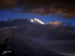 Rakaposhi (Max Loxton) Tags: pakistan rakaposhi peak hunza baltistan clouds pakistaniphotographer yasirnisar yasirnisarphotography maxloxton maxloxtonfilms