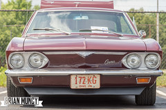 HotRodHulaHop16-0076 (Muncybr) Tags: carshow hotrodhulahop marcsheridan photographedbybrianmuncy 140 1968 2016 bowling chevrolet corvair ohio sequoia columbus